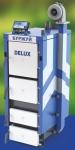 Буржуй Delux-10