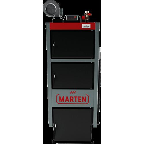 Marten Comfort MC-17
