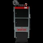 Marten Comfort MC-33