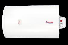 Eldom Favorite 50 SLIM X 2,0 kW 72267Х