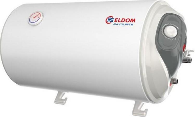 Eldom Favorite 80 X 2,0 kW  WH08046 L (R)