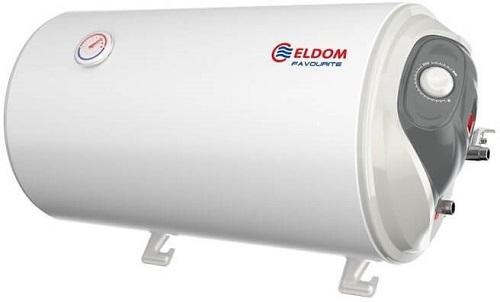 Водонагреватель Eldom Favorite 100 H 2,0 kW WH10046A