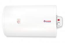 Eldom Favorite 100 X 2,0 kW WH10046 L (R)