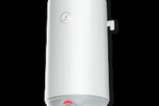 Eldom Style 100  2,0 kW 72270WG