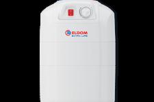 Eldom Extra life 10 под мойкой,2.0 kw 72325PMP