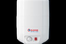 Eldom Extra life 15 над мойкой,2.0 kw 72326NMP