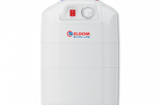 Eldom Extra life 15 под мойкой,2.0 kw 72326PMP