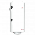 Eldom Thermo 100  2.0 kW 72270GT