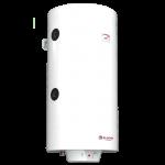 Eldom Thermo 100  2.0 kW 72270GTR